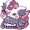 nehrecompendium's avatar