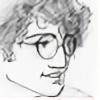 Nehtar's avatar