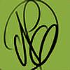 NehturhiaGowad's avatar