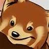 Nehvah's avatar