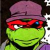 Nei-Ning's avatar