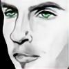 nei1b's avatar