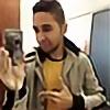 Nei7alves's avatar