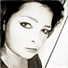 neicee's avatar