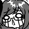 Neicha-chan's avatar