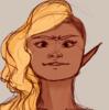 neidahh's avatar