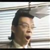 Neidhaart's avatar