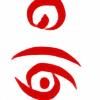 Neidhiel's avatar