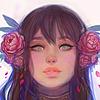Neidii's avatar