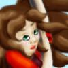 Neidonkorento's avatar