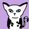 Neifelheim's avatar