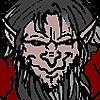 neigedumatin's avatar