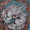 NeigeNoireMonolithe's avatar