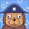 neighbordog's avatar