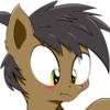 Neighewbie1030's avatar
