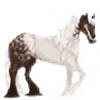 Neighko's avatar