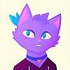 NeightCat's avatar