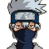 Neigik's avatar