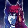 Neigila's avatar