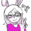 neigma's avatar