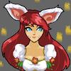 Neihi's avatar