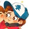 neihmahp's avatar