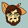 Neije's avatar