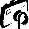 neikaru's avatar