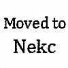Neikoish's avatar