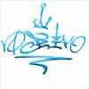 neikone's avatar