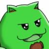 Neikou's avatar