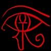 Neikrom's avatar