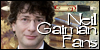 Neil-Gaiman-Fans