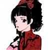 Neil-Gk's avatar