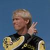 neil-gnar's avatar