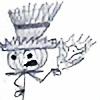 Neil-The-Avenger's avatar