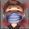 Neil03's avatar