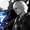 Neil1304's avatar