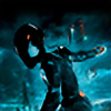 neil66's avatar