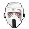 neilakoga's avatar