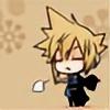 neilamutak's avatar