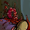 Neilando's avatar
