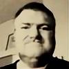 neilblenkiron's avatar