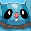 neildluffy's avatar