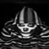 Neildw's avatar