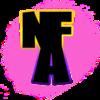 NeilFinnArt's avatar