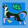NeilGillons's avatar