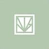 NeilGuillotine's avatar