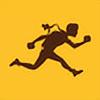 neilhr's avatar