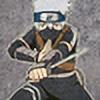 NeilIdani's avatar